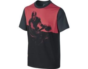 Nike Hero (KOBE) ragazzo