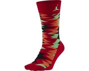 Air Jordan VII Sneaker Crew
