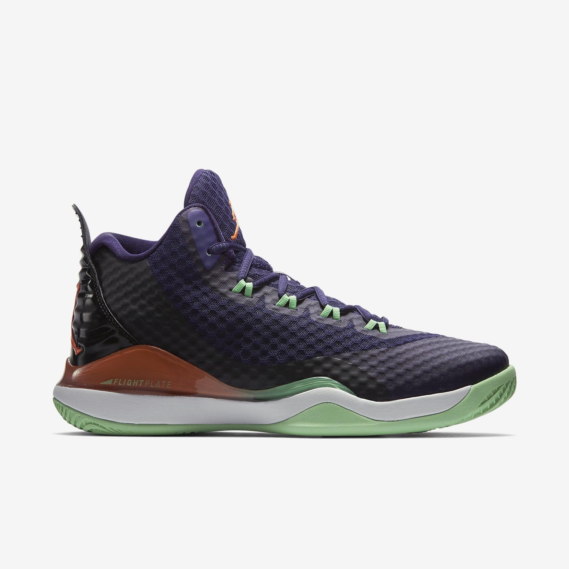 abbigliamento sportivo online scarpe da running nike