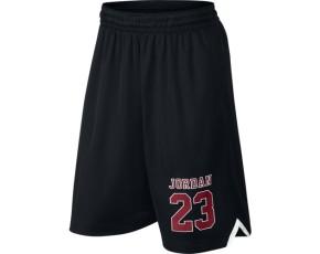 Jordan rise 4 short