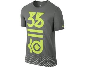 KD 35