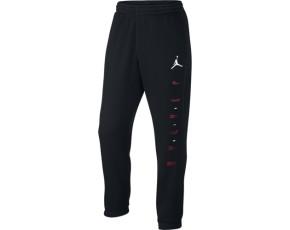 Pantalone Jordan