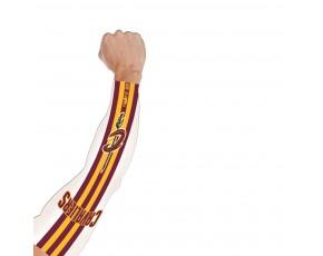 Sleeves Cavaliers