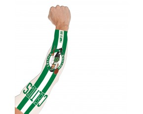 Sleeves Celtics