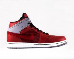 Air Jordan 1'89
