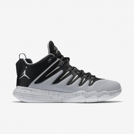 Jordan CP3.IX
