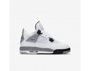 AIR JORDAN 4 RETRO OG gs