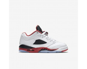 JORDAN 5 RETRO LOW GS