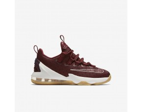 LEBRON XIII LOW GS