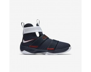 NIKE ZOOM LEBRON SOLDIER 10 gs