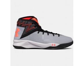 Scarpe da basket UA Rocket 2