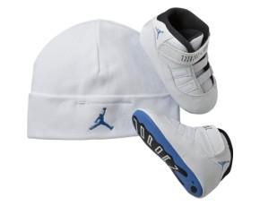 Jordan 11 Gift Pack