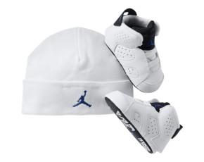 Jordan 6 Gift Pack
