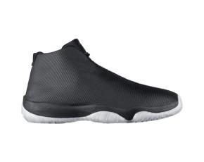 Jordan Future