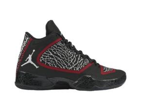 Jordan XX9