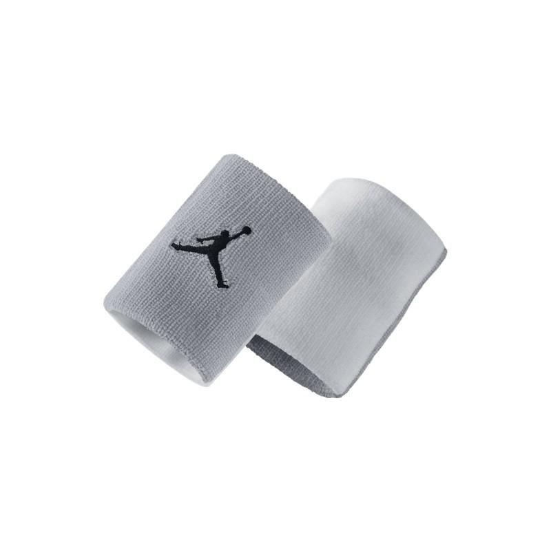 Nike Jordan Jumpman - polsini JUdSPtcS