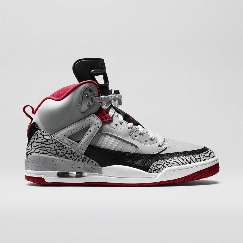 ea91437815fa Jordan Spizike - Assist Basket