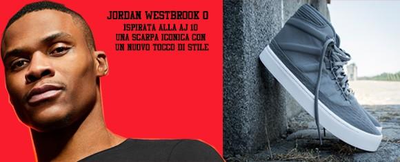 Jordan Westbrook 0