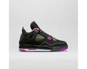 Air Jordan 4 Retro 30th gs