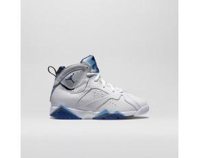 Jordan 7 retro gs