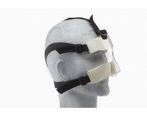 Maschera Protettiva Naso