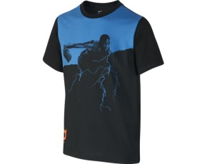 Nike Hero (KD) ragazzo