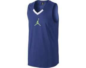 Jordan rise 4 jersey