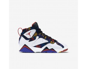 Jordan 7 retrò gs