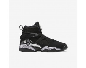 AIR JORDAN RETRO 8 GS