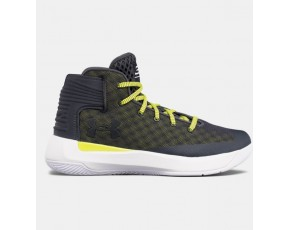 UA Curry 3ZER0 gs