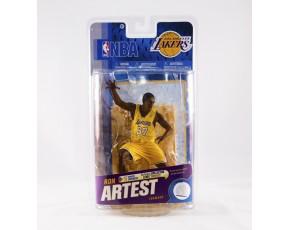 Artest