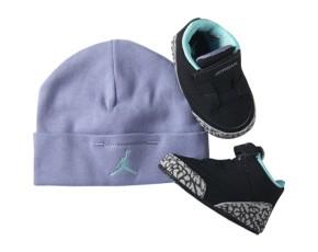 Jordan 3 Gift Pack