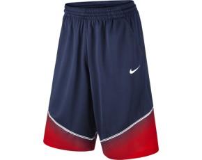Nike Logo (USA) Authentic